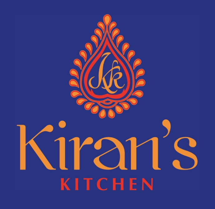 authenic indian food